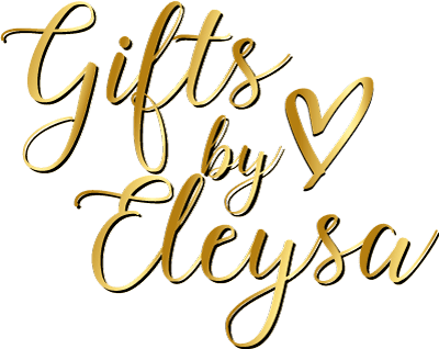 Gifts by Eleysa